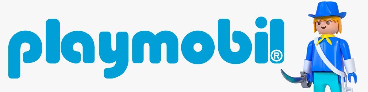 Compra Online Juguetes Playmobil