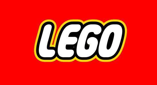 Todos los juguetes Lego